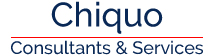 Chiquo Consultants & Services