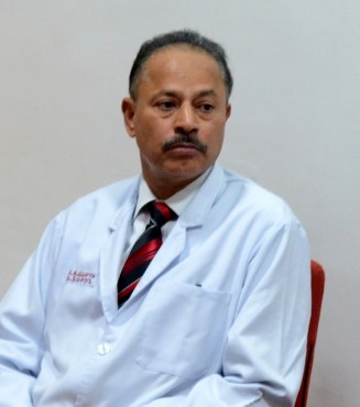 prof-a-k-gupta-medical-superintendent